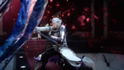 Ravus-fights-FFXV