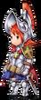 Refia-knight