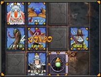 File:Tetra-Master-PlayOnline-1.jpg