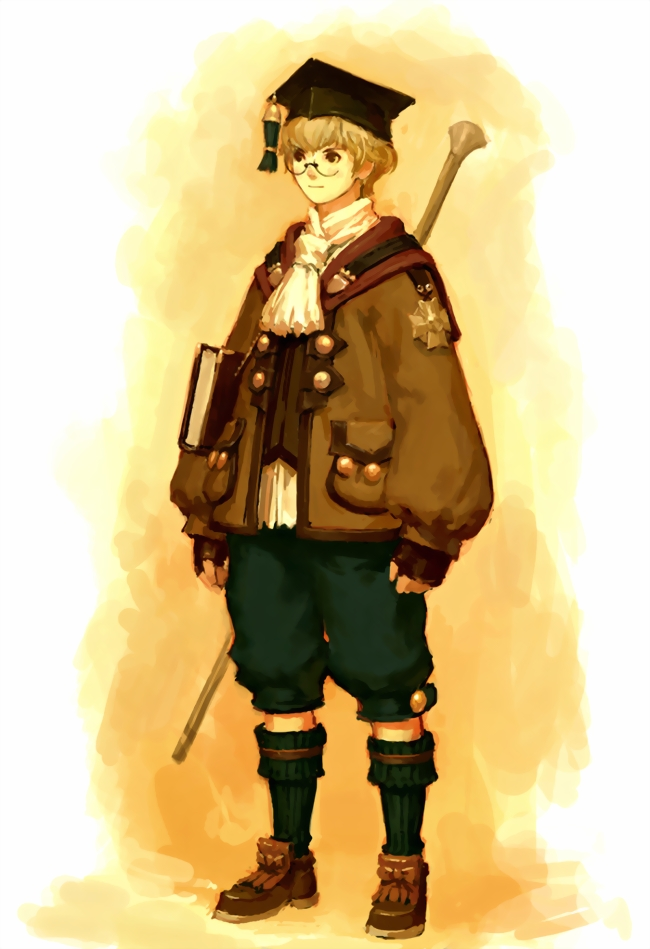 Scholar final fantasy xi final fantasy wiki fandom powered by xi scholar artwork stopboris Choice Image