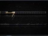 Список удочек и катушек Final Fantasy XV