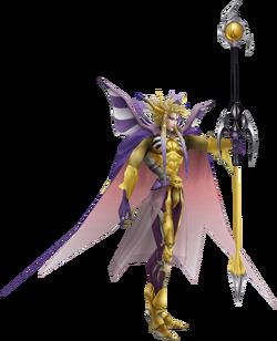 2 L'Imperatore (1)