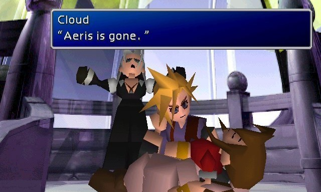 File:Aeris Cloud and Sephiroth.jpg