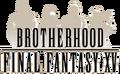 Brotherhood FFXV logo.png