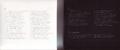 D012FF OST Box3