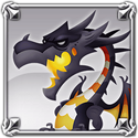 DFFNT Player Icon Bahamut TFF 001