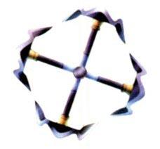 File:FF7 Crystal cross.jpg