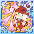 FFAB Cherry Blossom - Freya SSR