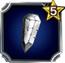 FFBE Grandshelt Army Shield