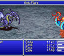 Bahamut (Final Fantasy IV boss)