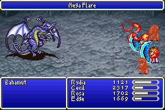 File:FFIV Mega Flare.png