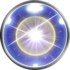 FFRK Circle of Judgment Icon