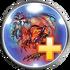 FFRK Double Summon Flame Tsubasa Icon