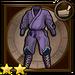 FFRK Ninja Gear FFVI