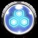 FFRK Shell Icon