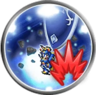 FFRK Ultimate Shield Icon