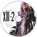 FFXIII-2 EU OST Disc3
