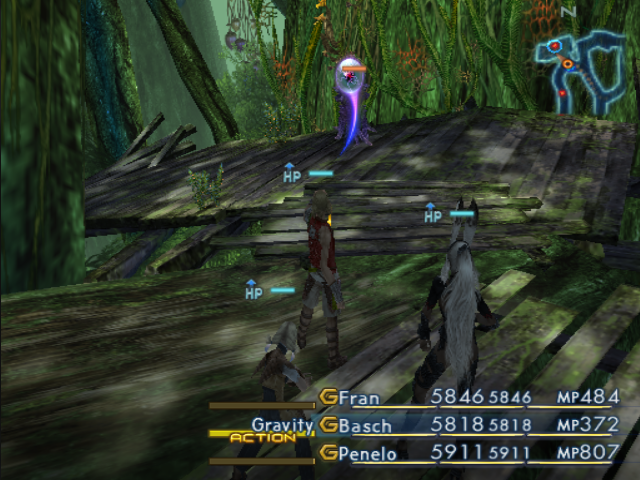 File:FFXII Gravity.PNG