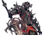 Dark Knight (Final Fantasy XIV)