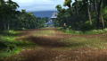 FFX HD Besaid Village Slope.png