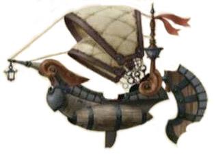 File:Ffcc boat.jpg
