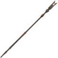 Javelin-ffxii.png