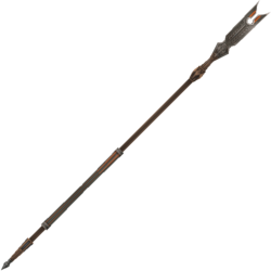 Javelin-ffxii