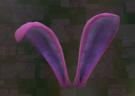 LRFFXIII Enticing Bunny Ears