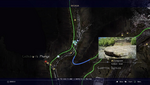 Mynbrum Haven map icon in FFXV