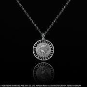 Yshtola-Pendant-FF30th-Anniversary