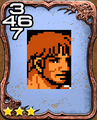 015c Guy.png