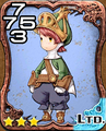 042c Onion Knight.png