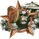 Badge-315-2