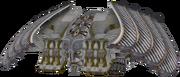 Barthandelus Forme 3