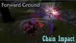 DFF2015 Chain Impact