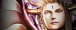 DFFNT Emperor Thumbnail