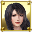 DFFNT Player Icon Rinoa Heartilly DFFNT 001