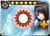DFFOO Rising Sun (VIII)+