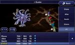 FFD Quake