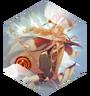 FFLTnS Onion Sage Alt1