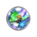 FFRK Aerial Fang Icon