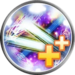 FFRK Delta Hole Icon