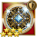 FFRK Diamond Shield Type-0