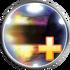 FFRK Fulminating Oblivion Icon