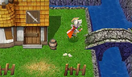 FFRK Goldor Manor FFIII
