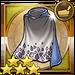 FFRK Hilda's Cloak FFII