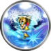 FFRK Sphere Form Icon