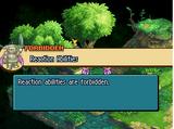 Law system (Tactics A2)