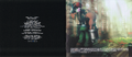 FFVII OST Old Booklet9