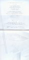 FFXIII PC Booklet8